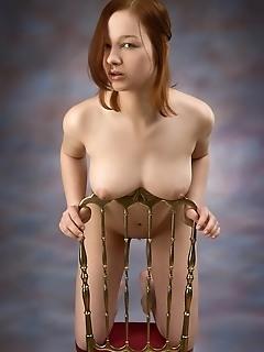 Free teen nude photography teen gallerys scenes