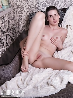 Softcore photography female free gallerys pinkness