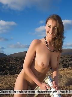 Teen softcore pics free erotica girls natural tits