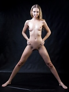 Younger angel free pictures xxx