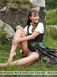 Russian teenage femjoy russian femjoy teen girl gallery