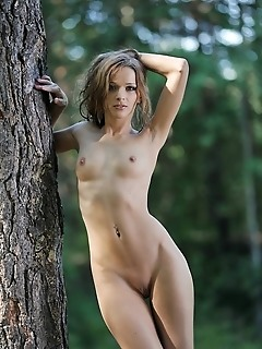Free nature photos erotica pussy for free