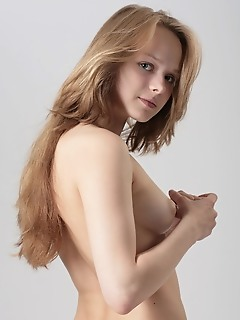 Free nude russian girls softcore photography series thumbnail gallery