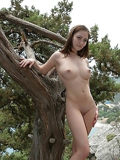 Erotica girl younger younger babes younger