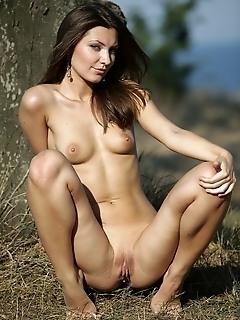 Teen free female free naked girls site