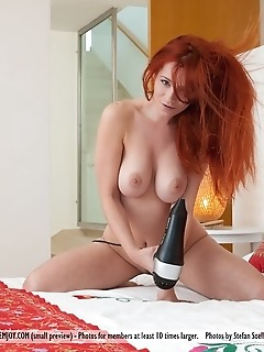Sweetheart redhead sensually goddess pics of girls sweetheart sensually goddess pics of girls
