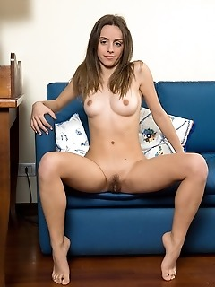 Free hairy vagina femjoy pictures erotica nude jpg