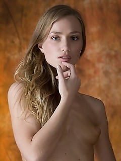 Russian younger hq erotica pics russian younger hq erotica pics