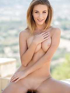 a beautiful day erotica softcore photography gallery sexy erotic boobs
