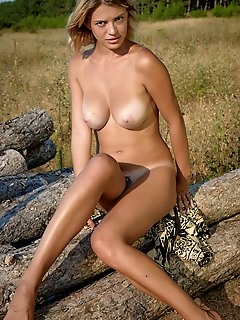 Topless amazing females give me more modeling russian natural lady perfect bodies fairys femjoy outdoors outdoors