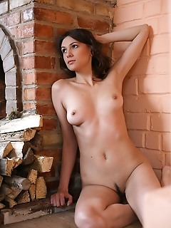 Erotica russian natural tits free adult gallerys