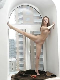 Erotica pussy photos world naked pics
