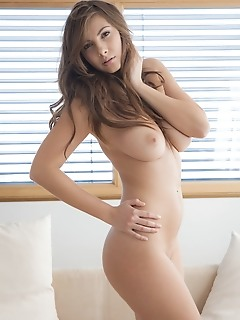 Teen pics younger female free