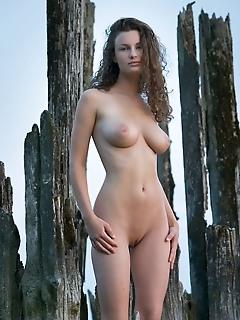 Adult female pics skinny photos femjoy