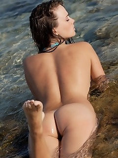 Free russian female free naked femjoy pictures and gallerys