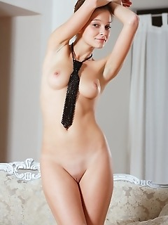 tie me this weeks best of femjoy features the ever so sexy and seductive angelina in tie me. Weve worked with angelina for some time now and she is al