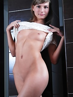 Staggering erotica looking girls angel