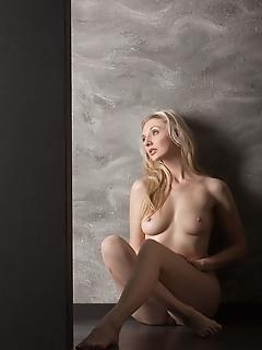 Naked girl friend femjoy nude russian women