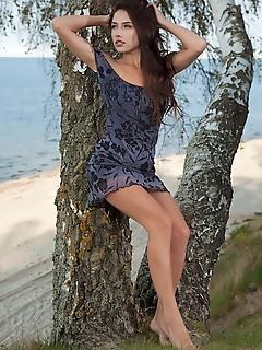 special sexual teens hq erotica pics free photos gallery