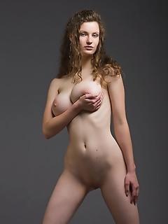 tell me a secret erotica babes free femjoy style naked girls