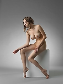 marvellous erotic art photography russian naked nude picture gallery