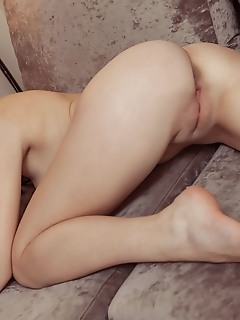Amazing titties