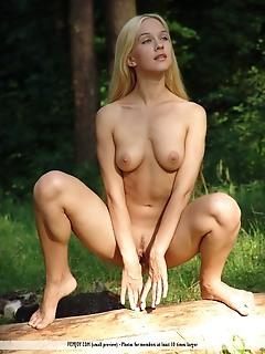 Russian femjoy pictures naked femjoy free thumbnail
