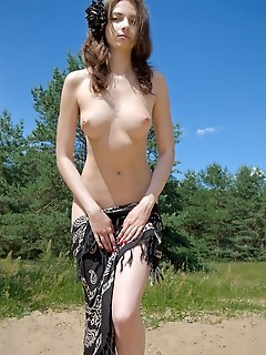 Sweet free naked pictures the best free russian beauty angels