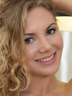 take me free pretty femjoy pics free pics of russian girls