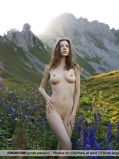 all you need softcore photography femjoy free gallerys russian erotic models