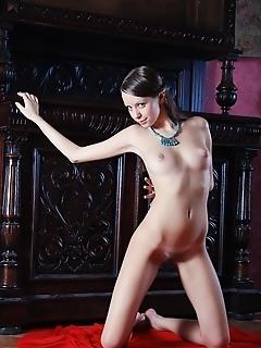18 yr pics erotic art photography free photos