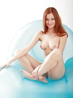 Free redhead pussy pictures free naked girls scenes