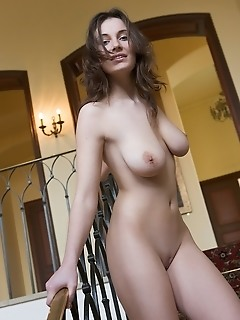 Free amateur naked girls free hot erotic pics