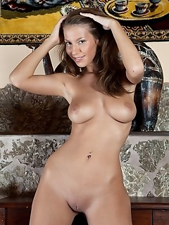 Free naked pussy pictures erotic pussy