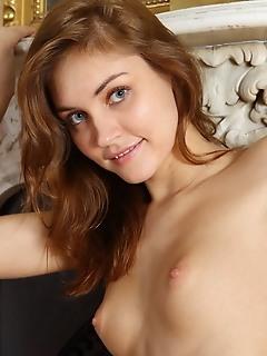 Girls and femjoy naked skinny femjoy