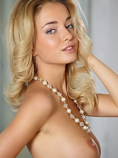 like a rose beautiful erotic babes free naked pictures the best free