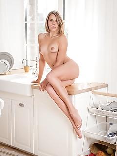 my premiere russian bride femjoy erotica beautiful romantic