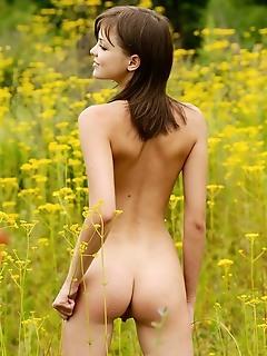 Amateur euro teen erotica gallery free pictures teens