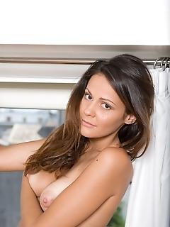 Sexy erotic girls hot girls femjoy