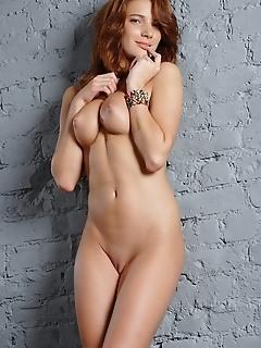 Teen girls female erotica nudes gallerys