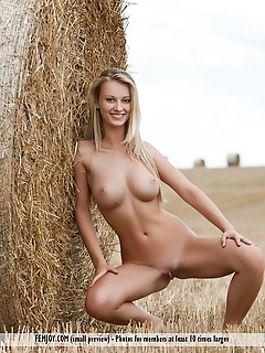 Free pics of girls having sex free pictures of russian girls