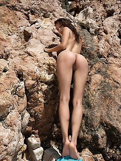 hey there best free female pics free pictures of pretty woman