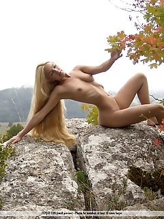 Teen female free pics russian free softcore pictures