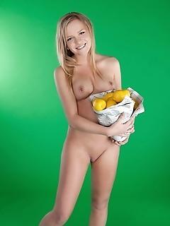 Teen virgin pussy hot nude femjoy girls