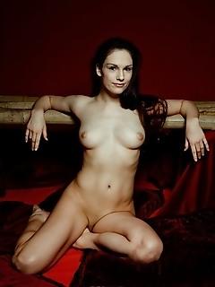 Teen erotic romantic hot naked femjoy