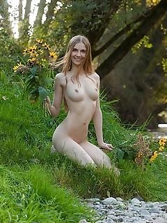 Girls perfectly sex erotica girls nude art photography