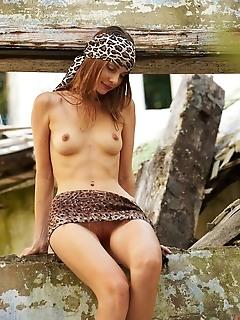 Femjoy erotic naked pics euro teen erotica softcore thumbnails