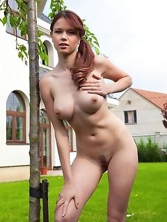 Naked femjoy free thumbnail gallery pics russian erotic photography virgins