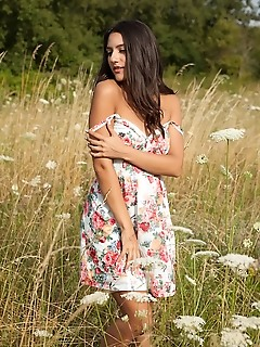 purely baby doll teen hq erotica pics teen erotic art photography foto