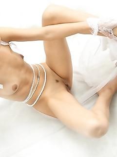 Depraved erotica pussy pics-angel